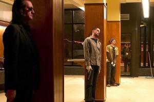 Matthew Goode - THE LOOKOUT - Miramax / Spyglass Ent.