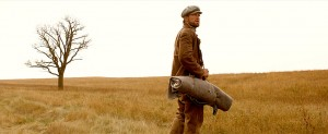Nikolaj Lie Kaas - MAD SHIP - Enigmatico Films / Buffalo Gal Pictures